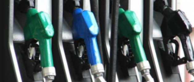 Diesel ή βενζίνη; Τα υπέρ και τα κατά