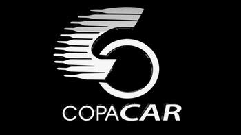 copa-car
